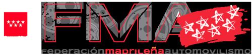 Federación Madrileña de Automovilismo