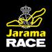 Logo Race Jarama